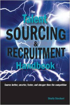 recruiting resources