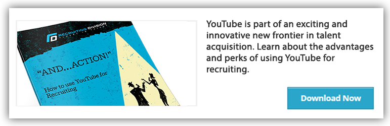 CTA-RecruitingWithYouTube