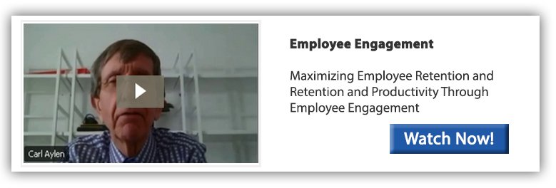 CTAs-EmployeeEngagement