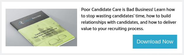 candidate care ebook