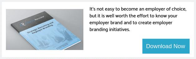 CTA-employerbranding