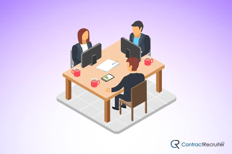 Meetings and Interactions