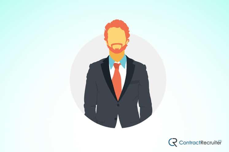 C Level Executive