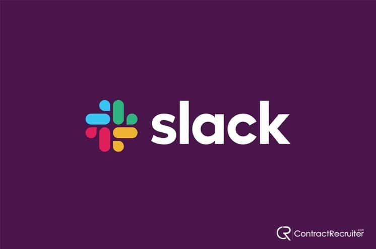 Slack Games