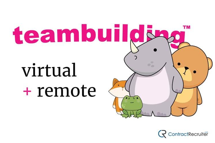 Teambuilding.com