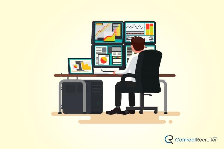 Analyst Position