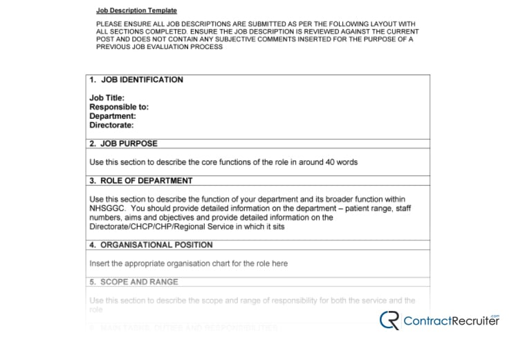 Job Scope Template from contractrecruiter-bc85.kxcdn.com