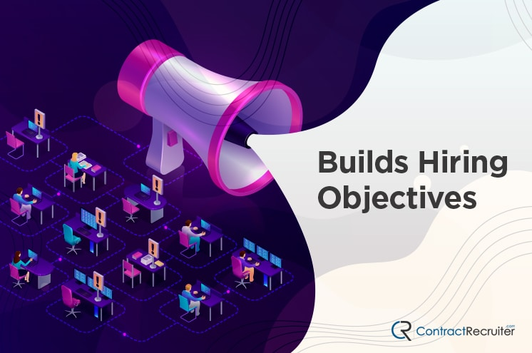 Hiring Objectives
