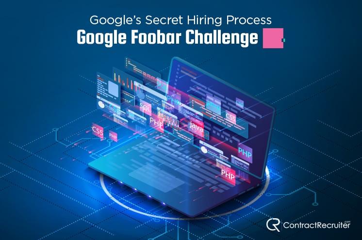 Google Hiring Process