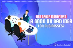 Group Interviews