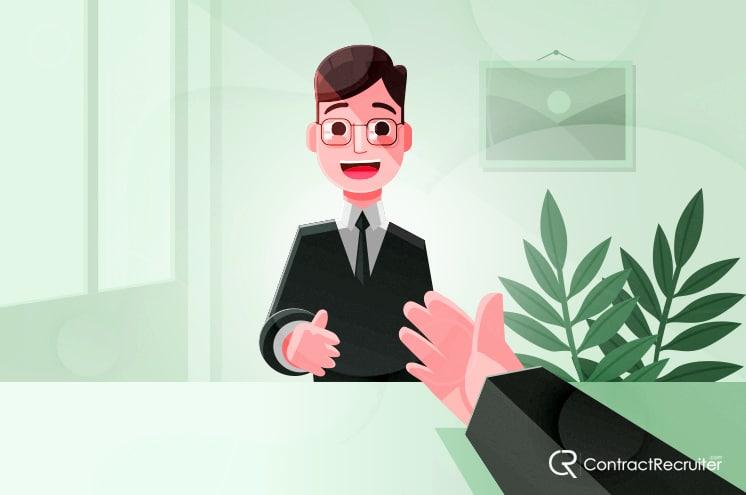 Appraising Employees