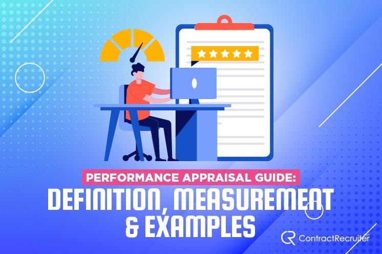 Performance Appraisal Guide