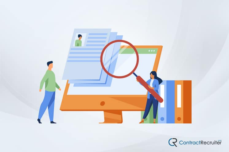Background Check Compliance