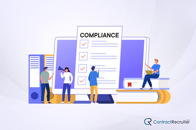 Maintaining Compliance