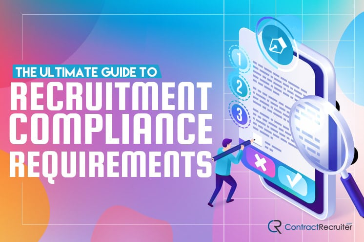 Requirement Compliance Requirements