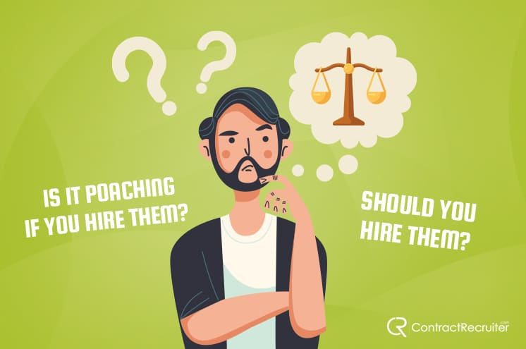 Is Poaching Illegal