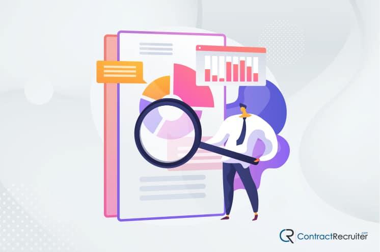 Examining Talent Analytics