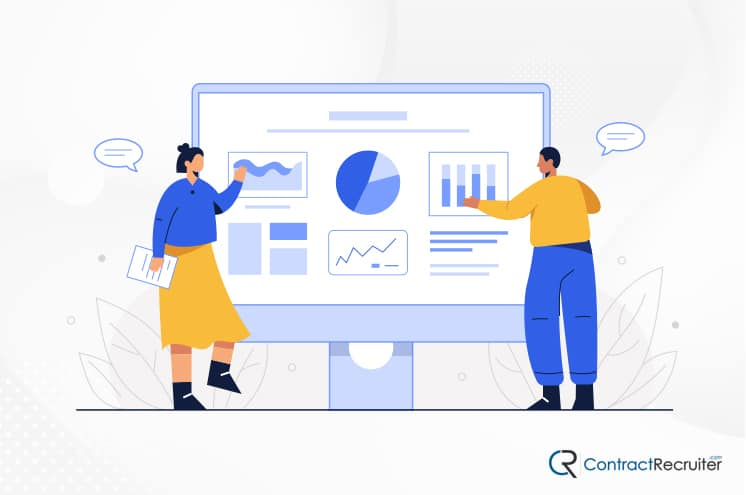Leveraging Predictive Analysis
