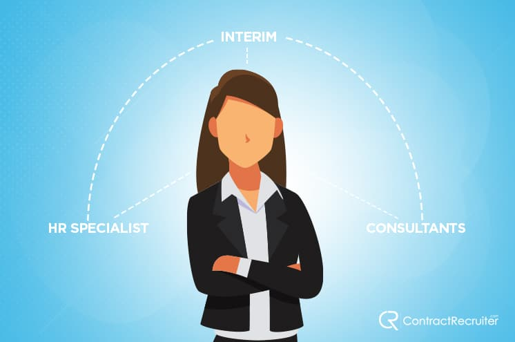 What is an Interim Consultant